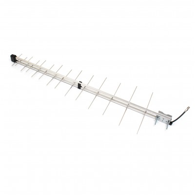 "Econ Logper Antenna ""Large"" E-950"