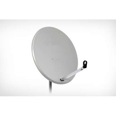 Econ Satellite Dish 80cm Version 2 E-902