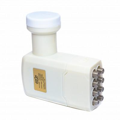 Econ Basic Octo LNB E-800