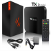 TX3 MINI ANDROID BOX 2/16GB