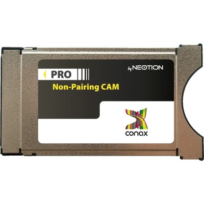 Neotion Pro Conax CAM